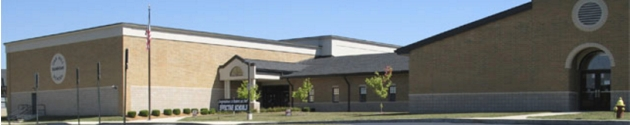 Oak Hill Elementary School
