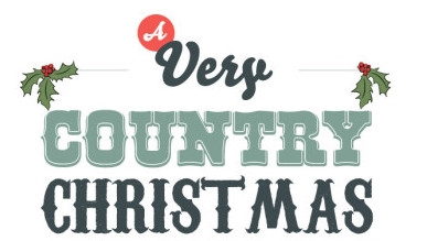 countrychristmas