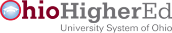 ohio higher ed